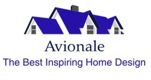 Avionale Design